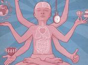 Autocuración: maneras explotar nuestro poder mental explicadas científicamente