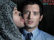 Analizamos temporada Wilfred