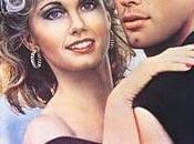 Mejor dilo cantando: Grease (Randal Kleiser, 1978)