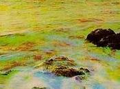 Paul Desmond Bridge Over Troubled Water (Remaster)