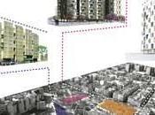 Exposición: Madrid, Diseño urbano sostenible