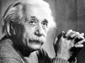 ¿Albert Einstein estaba equivocado?