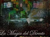 Box: Magia Directo.