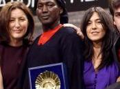 cierra Festival Sebastián unos premios polémicos
