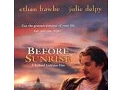 1001 FILMS: 1116 Before sunrise 1117 sunset