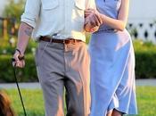Ryan Gosling Emma Stone Gangster Squad