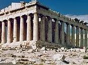 Enoikiazetai Alquila) Grecia crisis anunciada 2011