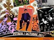 Petrer. Fiestas Patronales Virgen Remedio 2011