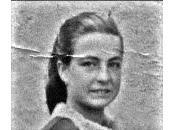 María González. micro breve)