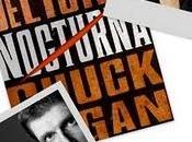 recomendación: Noturna Guillermo Toro Chuck Hogan