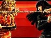 Kill Bill todo tributo