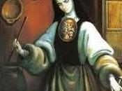 internacional mujer: Juana Inés, precursora nueva mujer (II)