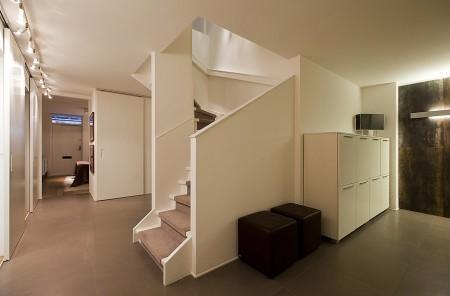 Un d plex de dise o exclusivo y elegante paperblog - Duplex de diseno ...