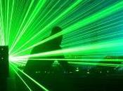 Berlín: mejores discotecas música electrónica
