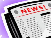 Noticias manera (Septiembre 2011, edición)