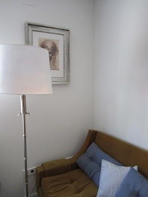 una pie lámpara después Paperblog de y Antes OkZlwPXiTu