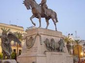 Jerez Frontera