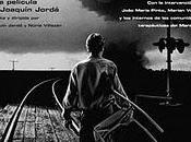 CINEFÓRUM SOBREMESA (porque cine alimenta...)Hoy: Monos como Becky, (Joaquim Jordà Nuria Villazán, 1999)