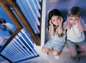 niños padres separados tienen mayor tendencia depresiva ideas suicidas