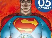 Superman Star llega Peru
