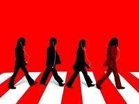 Canción del mes: Revolution (The Beatles)