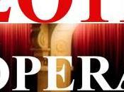Opera cines programación octubre 2o11