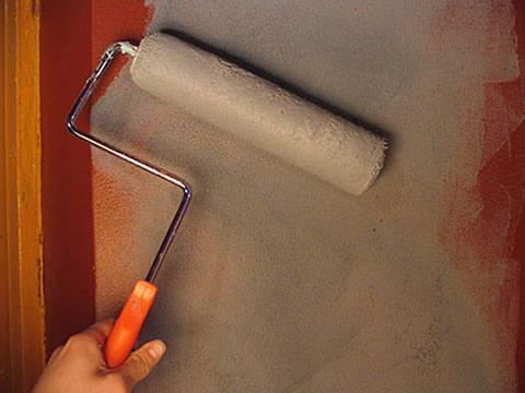 C mo pintar una casa paperblog - Como elegir colores para pintar una casa ...