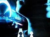 Inteligencia artificial Artificial Intelligence, 2001) Steven Spielberg