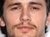 James Franco quiere llevar cine Hijo Dios