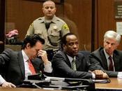 Comienza juicio muerte Michael Jackson
