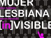 ¡Necesitamos lesbianas referencia política española!