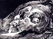 Entido reedita 'Los Mitos Cthulhu', Breccia, Lovecraft