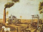 Tema revolución industrial