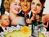 """ellas Date With Judy"""", EE.UU., 1948)"""