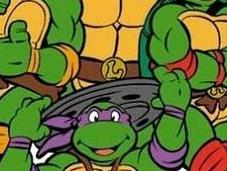 nombres Tortugas Ninja