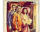 Historias Filadelfia (The Philadelphia story; U.S.A., 1940)