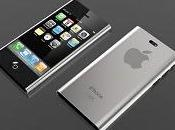 Iphone coming!