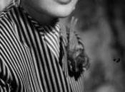 Niki Caro dirigirá cinta sobre Maria Callas