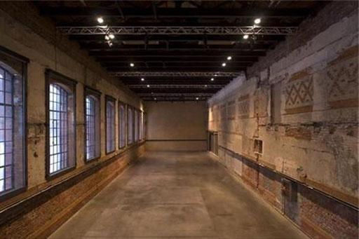 Una exposición reúne en Oslo lo mejor de la arquitectura contemporánea española de los últimos 20 años
