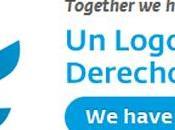 Logotipo Derechos Humanos