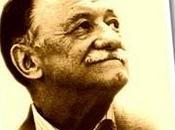 Mario Benedetti Estados ánimo