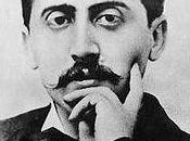 breve historia Marcel Proust.