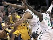 122-103 contra Indiana Pacers