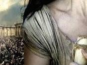Cine Recomendado: AGORA, Amenábar: Verdad Información. Poder