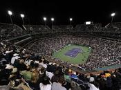 Ocho grandes tenis reunidos Haití