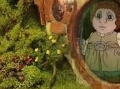 Juguemos hobbits