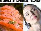 dieta antiinflamatoria: consejos generales