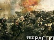 Opinión: Pacific 1x01