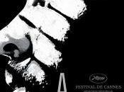 profeta (2009)