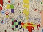 Exposición pintor José María Granero Ateneo Madrid.